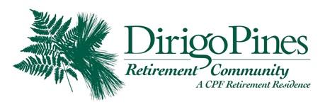 DP logo.jpg