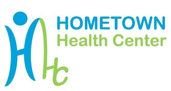 HHC_Logo_Resized_nottrans.jpg
