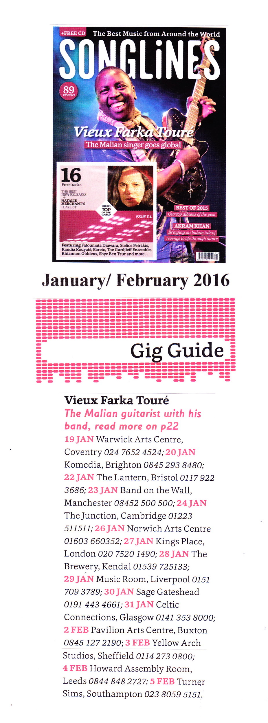 VFT2016tourlistings_Songlines.jpg