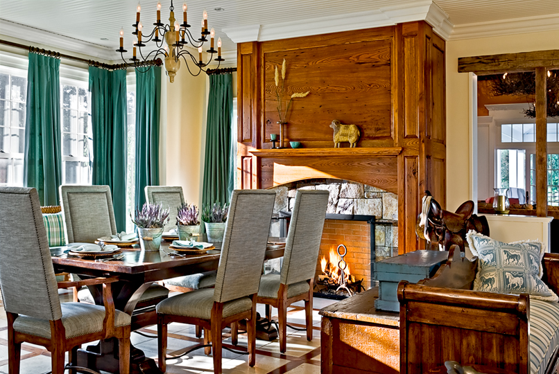 Dining-room-with-fireplace-copy.jpg