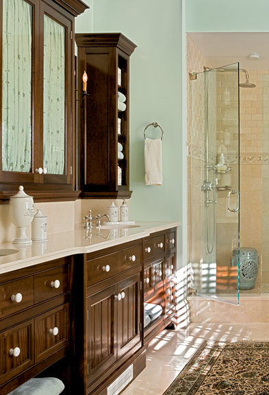 Master-bath-looking-toward-shower-copy.jpg