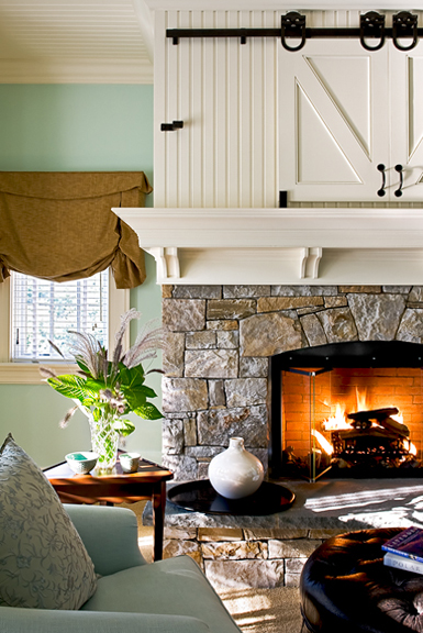 Master-bedroom-fireplace-detail-s-copy.jpg