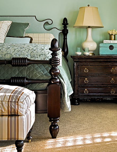 Mater-bedroom-bed-detail-copy.jpg