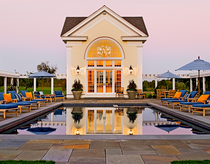 Pool-house-at-dusk-head-on-copy.jpg