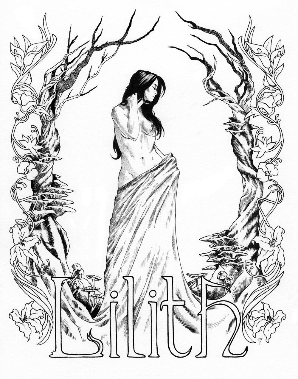 Tawny-Fritz-Lilith.jpg