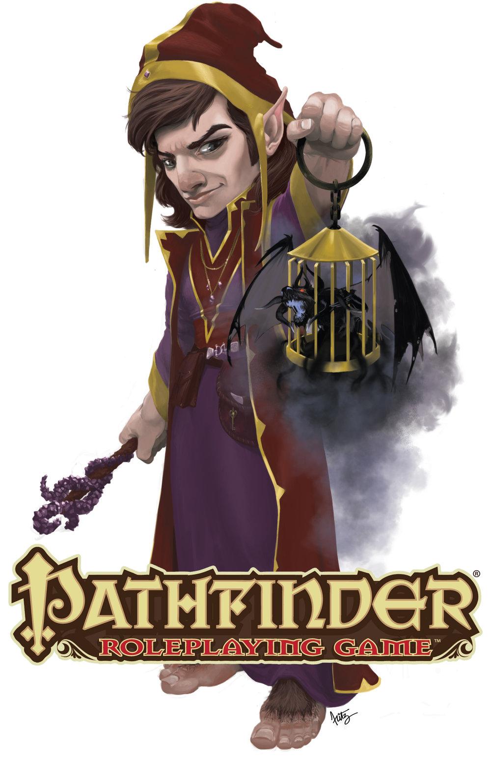 PathfinderWizard.jpg