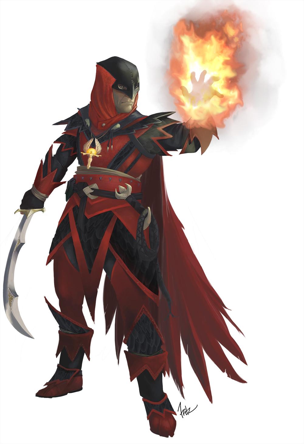 Red_Raven.jpg