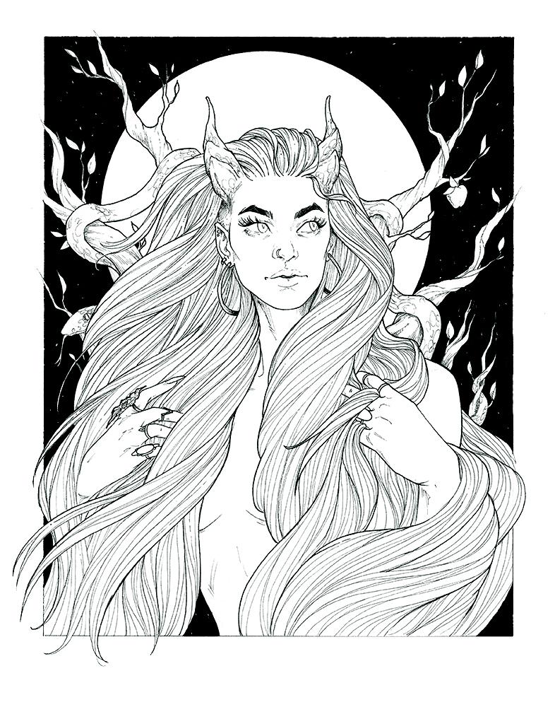 Lilith_2018sm.jpg