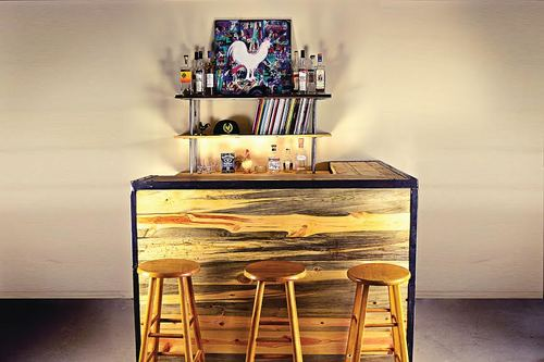 denver colorado industrial furniture modern.  furniture mar 31 2016 bar dry industrial furniture modern contemporary  rustic basement denver boulder colorado rooster magazine  with denver colorado industrial furniture modern