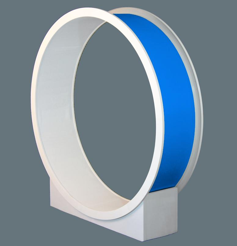 GoCatWheel - Blue