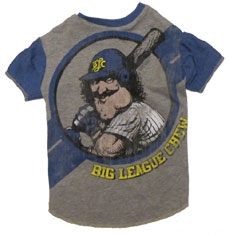 big-league-chew-l.jpg