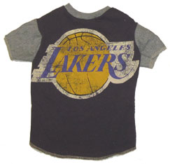 lakers-large.jpg