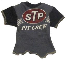 pit-crew.jpg