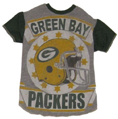 green-bay-xlarge.jpg