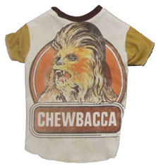 big-chewbacca.jpg