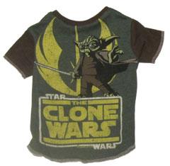 clone-wars.jpg