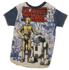clone-wars-large.jpg