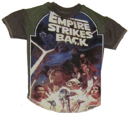 empire-strikes-back-medium.jpg