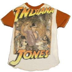 indiana-jones.jpg