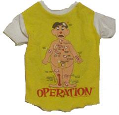 operation.jpg