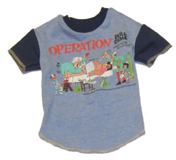 operation-game-m.jpg