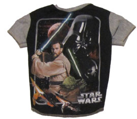 starwarsblack-large.jpg