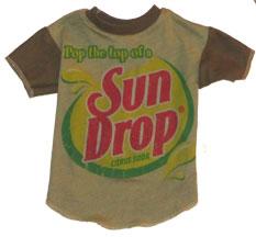 sun-drop.jpg