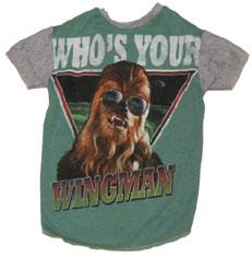 wingman-xlarge.jpg