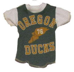 oregon-ducks-xsmall.jpg