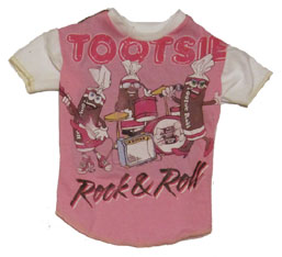 tootsie-rock-n-roll-medium.jpg