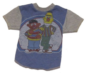 bert-and-ernie-small - Copy - Copy.jpg