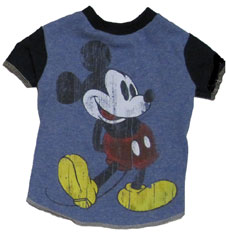 blue-mickey-l - Copy - Copy.jpg