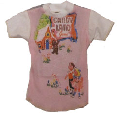 candy-land-xsmall - Copy - Copy.jpg