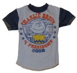charlie-brown-for-prez-smal.jpg