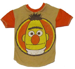 just-bert-medium.jpg