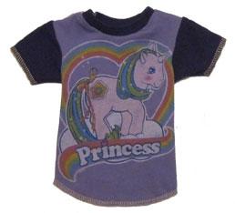lil-pony-princess-xsmall.jpg