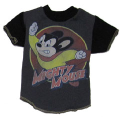 mighty-mouse-small.jpg