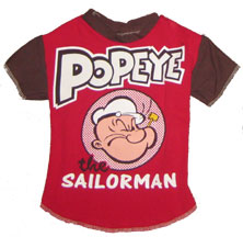 popeye-the-sailorman-04-09-.jpg