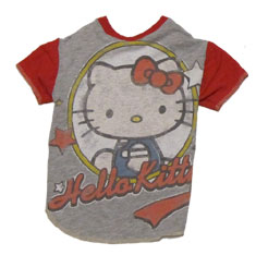 red-stars-hello-kitty-xlarg.jpg
