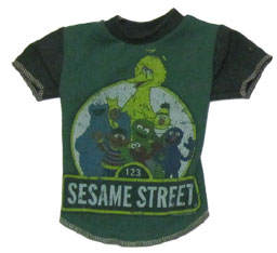 sesame-st-green-s.jpg