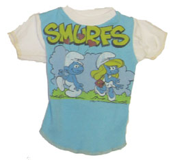 smurf-love-small.jpg