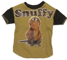 snuffy-medium.jpg