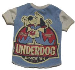 underdog-64-large.jpg