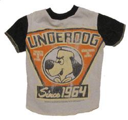 underdog-since-1964---large.jpg