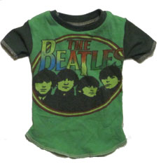 beatles-in-green.jpg