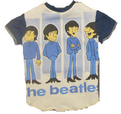 big-beatles-xl.jpg