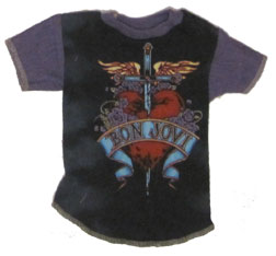 bon-jovi-purple.jpg