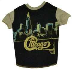chicago-band.jpg