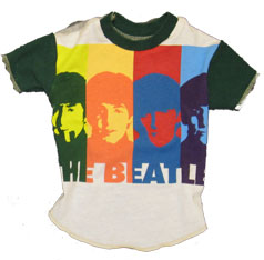 colorful-beatles.jpg