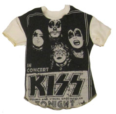 kiss-concert.jpg